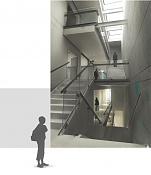 Proyecto Fin de Carrera -arquitectura--escaleras.jpg