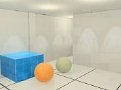 Iluminacion interior con 18 luces mas Mental ray-sala_04.jpg