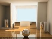 Iluminación interior con vray como mejorar-interior01.jpg