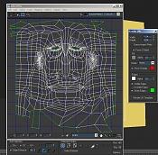 problemas con coordenadas uV en zbrush-imagen1.jpg