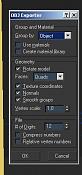 problemas con coordenadas uV en zbrush-imagen2.jpg