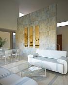 Mis primeras Imagens con Vray-interior-7.jpg