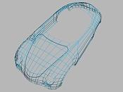 Mi primer coche en serio-wire-perspectiva-carroceria-st.jpg
