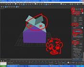 Intentando hacer una cubierta-tutorial-tejado-1.jpg