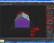 Intentando hacer una cubierta-tutorial-tejado-2.jpg