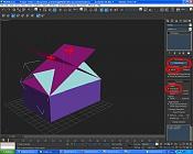 Intentando hacer una cubierta-tutorial-tejado-3.jpg