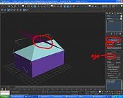 Intentando hacer una cubierta-tutorial-tejado-4.jpg