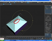 Intentando hacer una cubierta-tutorial-tejado-5.jpg