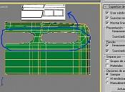 Problema con malla poly editable-problema.jpg