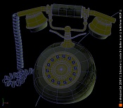 Reto 9: Taller a:M-telefono_wire-shaded_shaz.jpg