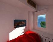 Mi apartamento-perspectiva-contraria-habitacion.jpg