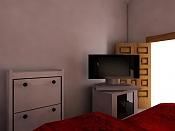 Mi apartamento-perspectiva-contraria-habitacion-2.jpg