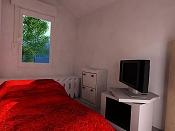 Mi apartamento-perspectiva-habitacion.jpg