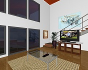 Interior con Turbocad-departamento3xf0.jpg