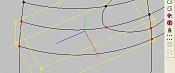 Reto 9: Taller a:M-ni-con-esas.jpg