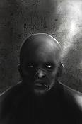 El Humo de la muerte-smoke2.jpg