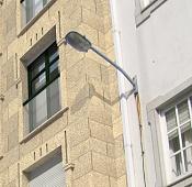 Integracion de fachada-montajedef2a.jpg
