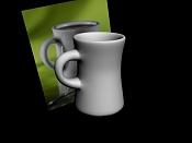 10ª actividad de modelado: Pequeños objetos cotidianos -tazareto.jpg