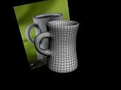 10ª actividad de modelado: Pequeños objetos cotidianos -wiresuavizada-tazareto.jpg