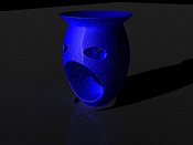 HUMIFICaDOR VELa   OPINIONES  LUCES, MaTERIaLES  a-render0001.jpg