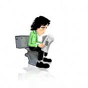 Cartoon-personaje-alexis-definitivo-copia.jpg