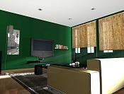 parametros basicos -verde-8-nuev-ilum-2-sin-cenital-con-volumen-mapa-de-sombras-alta-3d.jpg