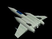 Primer modelado-avionarmadodetras.jpg