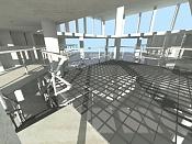 Iluminacion de un interior con Vray-3_407.jpg