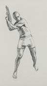 La anatomia y yo-anat32.jpg