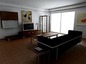 Iluminacion de un interior con Vray-rende_int_3.jpg