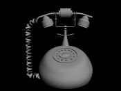 10ª actividad de modelado: Pequeños objetos cotidianos -telefono1.jpg