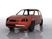 chevrolet   opel Corsa   mi primer auto -11.jpg