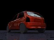 chevrolet   opel Corsa   mi primer auto -a7-small-.jpg