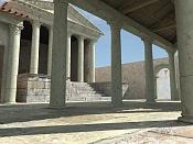 Luces para exterior con VRay-bajo_el_templo013dpow.jpg