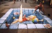 Pinturas en el suelo-swim1.jpg
