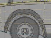 Modelando un Skyline 2000GTR del 72-malla.jpg