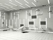 Laboratorio Mental Ray 3.5-placa3mod2-color-02.jpg