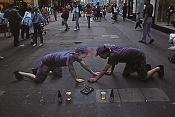 Pinturas en el suelo-sosie3.jpg