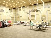 Laboratorio Mental Ray 3.5-placa3mod3-madera-02.jpg