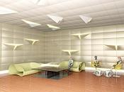 Laboratorio Mental Ray 3.5-pliegue-5-metalizada-02.jpg