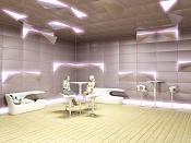 Laboratorio Mental Ray 3.5-pliegue-6-metalizado-01.jpg