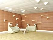 Laboratorio Mental Ray 3.5-revestimiento-8-madera-05.jpg