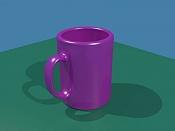 10ª actividad de modelado: Pequeños objetos cotidianos -taza.jpg