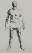 La anatomia y yo-anat34.jpg