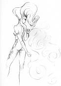 Mi cuaderno-boceto-res-72-chica-humo.jpg