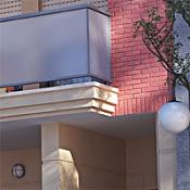 Un exterior simple-massalfassar_1_thumb.jpg