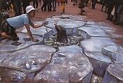Pinturas en el suelo-arctic4.jpg