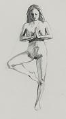 La anatomia y yo-anat36.jpg
