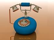 Reto 9: Taller a:M-telefon-1.jpg