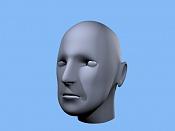 Mi primera cabeza en Blender-cabeza2.jpg